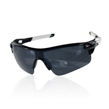 Work Well Men's Sports Fishing Driving Sunglasses Glasses UV 400 Hot Big Promotions