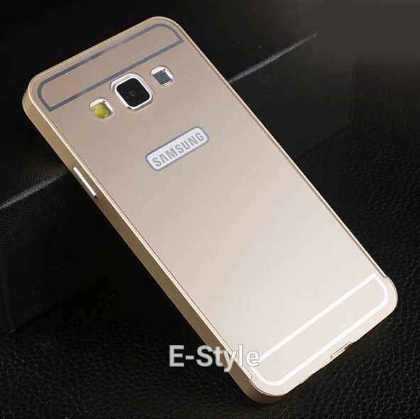 Чехол для для мобильных телефонов A3 2 1 + Samsung A3 A300 A3000 for Samsung Galaxy A3 replacement brushed aluminum alloy back cover housing case for samsung galaxy note 3 n9000 black