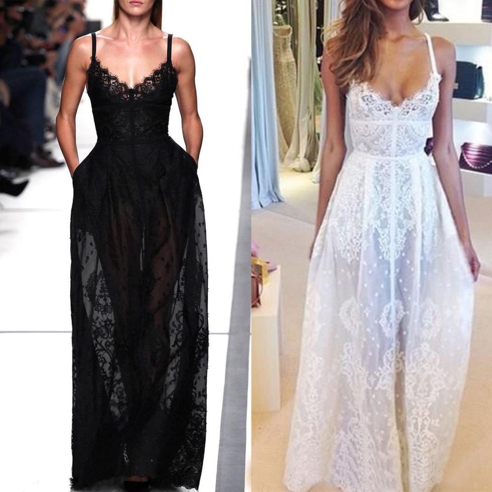Женское платье Maxi Dress other Vestidos 2015 женское платье women summer sexy maxi dress 2015 vestidos o s xxl lya1498