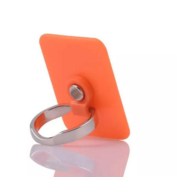 Universal Rotary Finger Ring Phone Stand Holder Mobile Phone stand For LG Optimus G Pro E980 E985 Google nexus 5(China (Mainland))