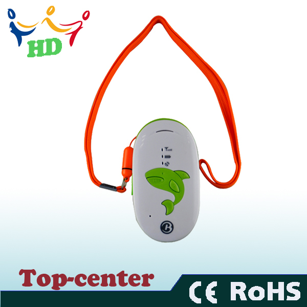 gprs google map with 32320744648 on Mini Gps Tracking Jewelry moreover Design in addition Details furthermore GSM GPRS Outdoor Genset Monitoring Control 1981765369 additionally Gps location map pin icon.