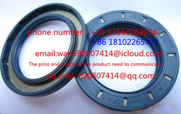 CFW BABSL1.5 32*44*8/6 FOR ENGINEERING MACHINERY SHAFT SKELETON OIL SEAL(China (Mainland))