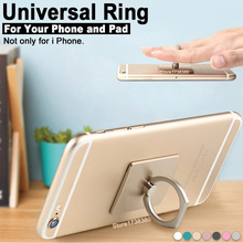 360Degree Finger Ring Phone Stand Holder Zte blade a510/z7/a452/x3/x5/x7/v6/x9/s6&plus/v7 lite/a813/v580 case cover - best price shop store