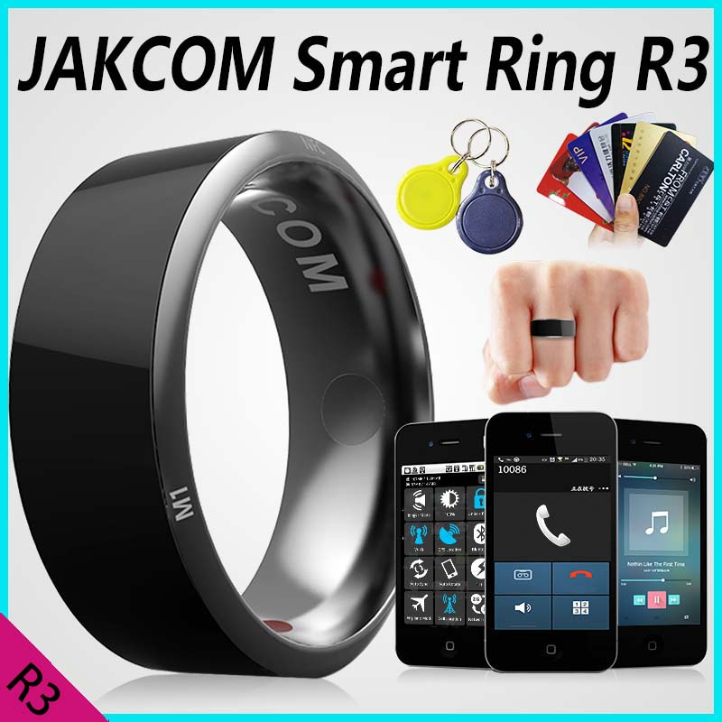 JAKCOM R3 Smart R I N G Hot Sale In Cctv Accessories As Ahd Tester Cctv Lens Mount Camara Inalambrica Con Receptor(China (Mainland))