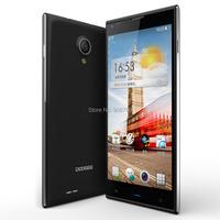 DOOGEE DG550 Smart Phone MTK6592 Octa Core 1GB RAM 16GB ROM 5.5 Inch IPS Capacitive Screen Andriod 4.4 OGS 13.0MP GPS