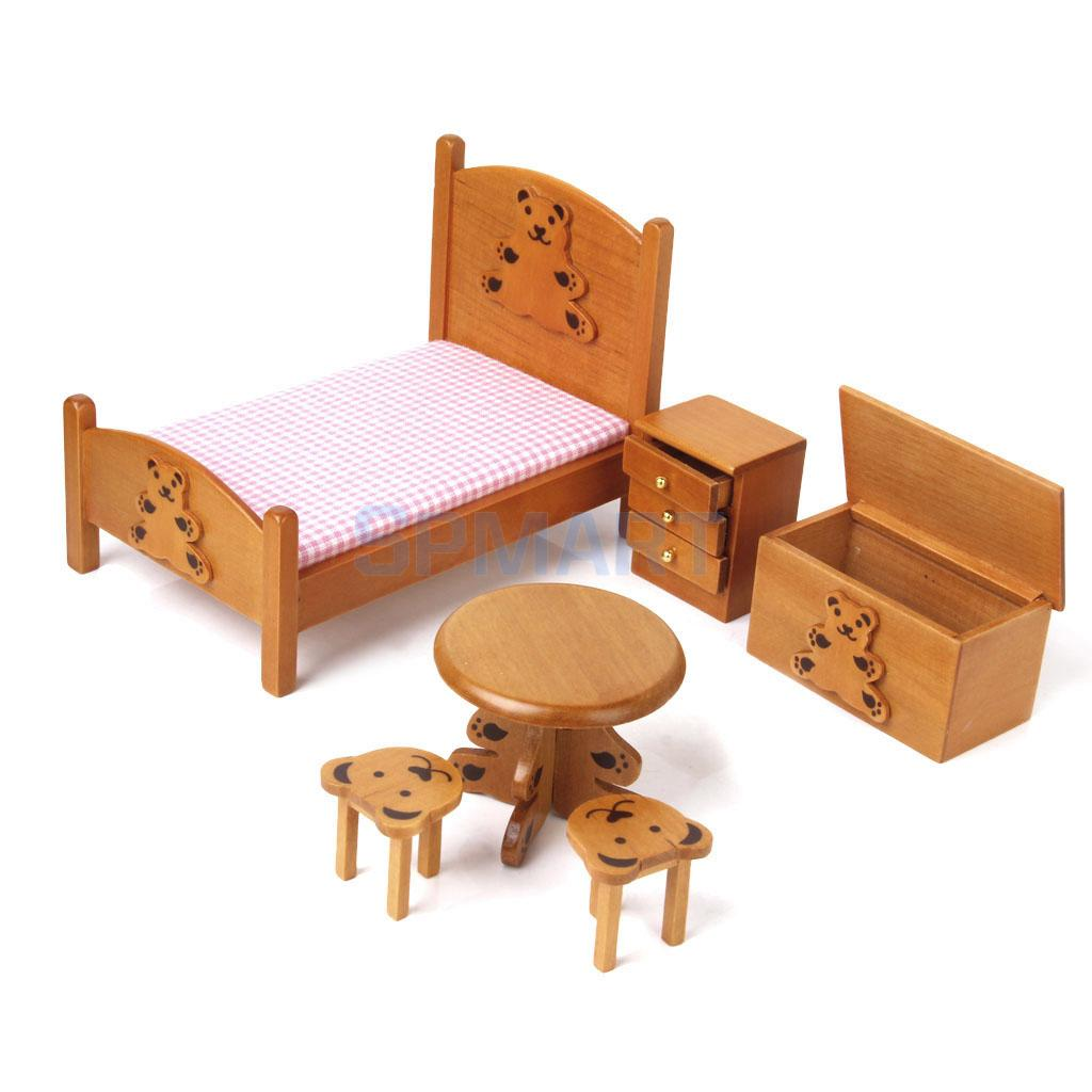 Popular Childrens Toy Furniture Buy Cheap Childrens Toy Furniture Lots From China Childrens Toy