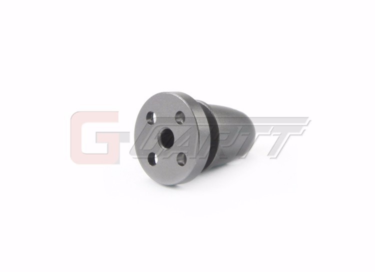 2015 Gartt 4 Pcs ML 2206 2000KV Brushless Motor With prop adapter For Quadcopter Multicopter Rc toy heli/drone