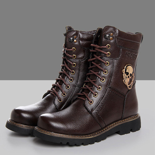 get cheap mens vintage boots aliexpress