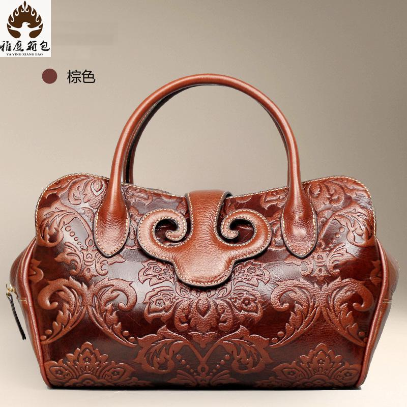 2016 Woman Handbags Designers Brand Women Clutch Handbag Luxury Bag Famous Brand Designers Shoulder Bag For Girls Branded Bags<br><br>Aliexpress