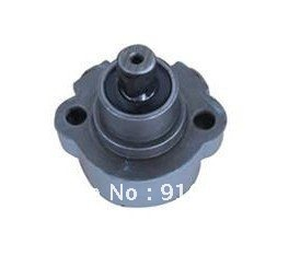 Hydraulic pump R12-1 lubricant pump gear oil pump(China (Mainland))