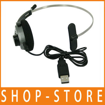 Free Shipping Wireless Bluetooth Stereo Headset Headphone Earphone SX-923 Wireless Bluetooth Headset With MIC for MSN Skype PC