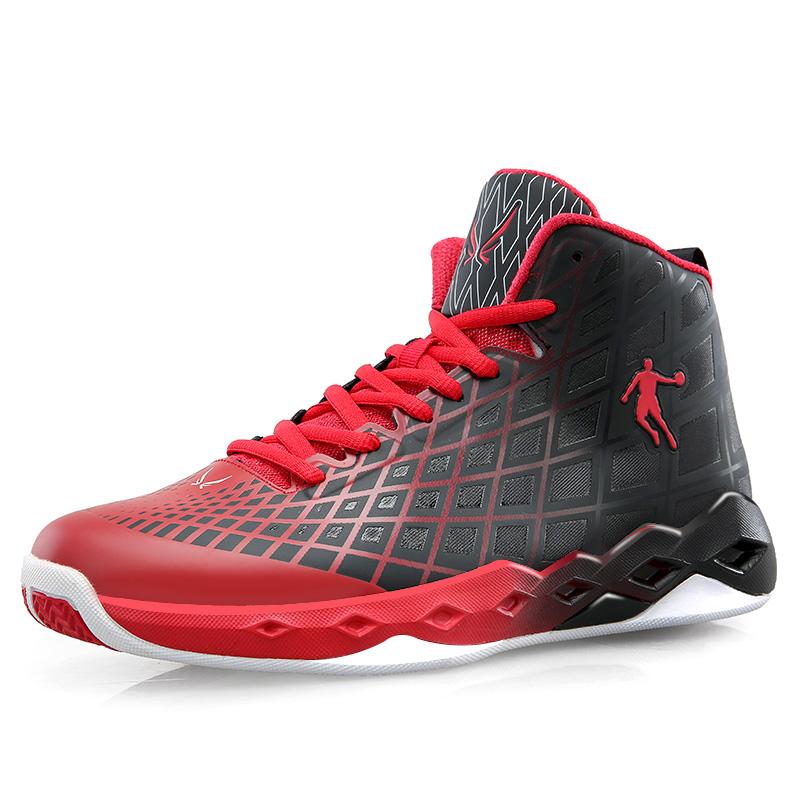 Jordan Schuhe 2016