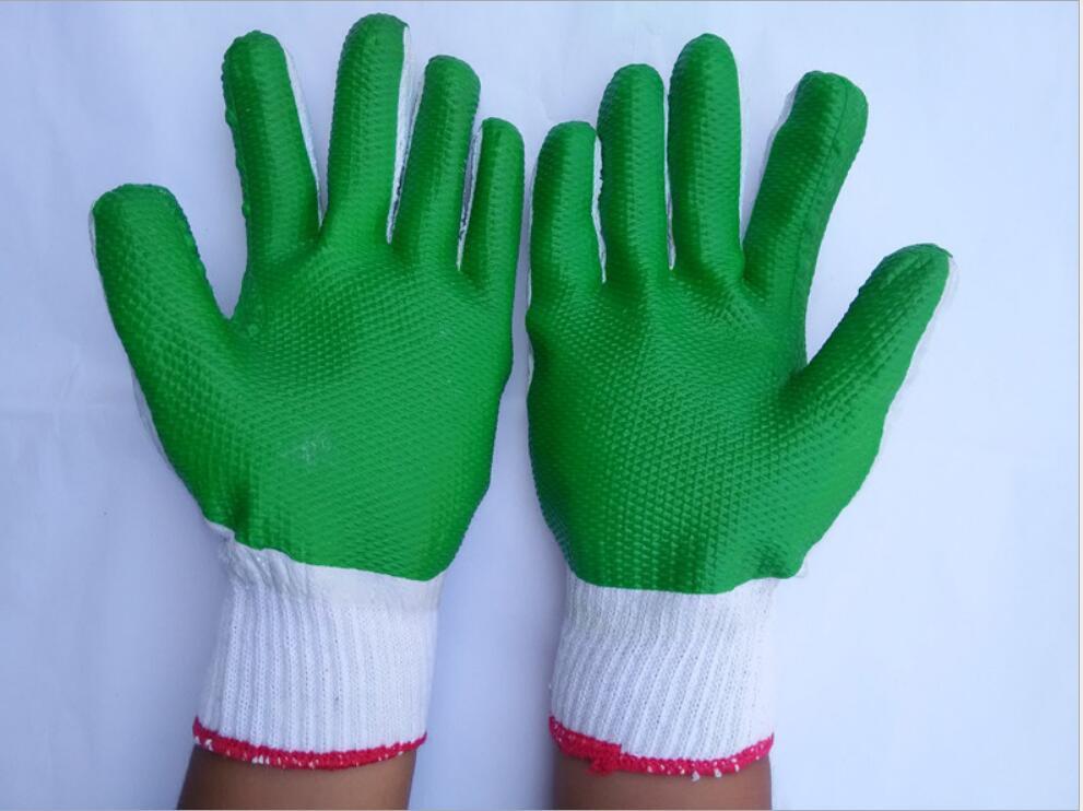 Green Pvc Gloves-Acquista a poco prezzo Green Pvc Gloves lotti da fornitori Green Pvc Gloves ...