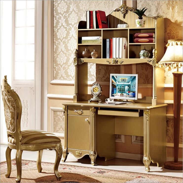 Bookcase furniture living room furniture p10098(China (Mainland))