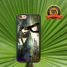 counter strike cs go fashion cell phone cases iphone 4 4s 5 5s 5c 7 plus 6 6s 6plus 6splus B4898 - Phone Deco store