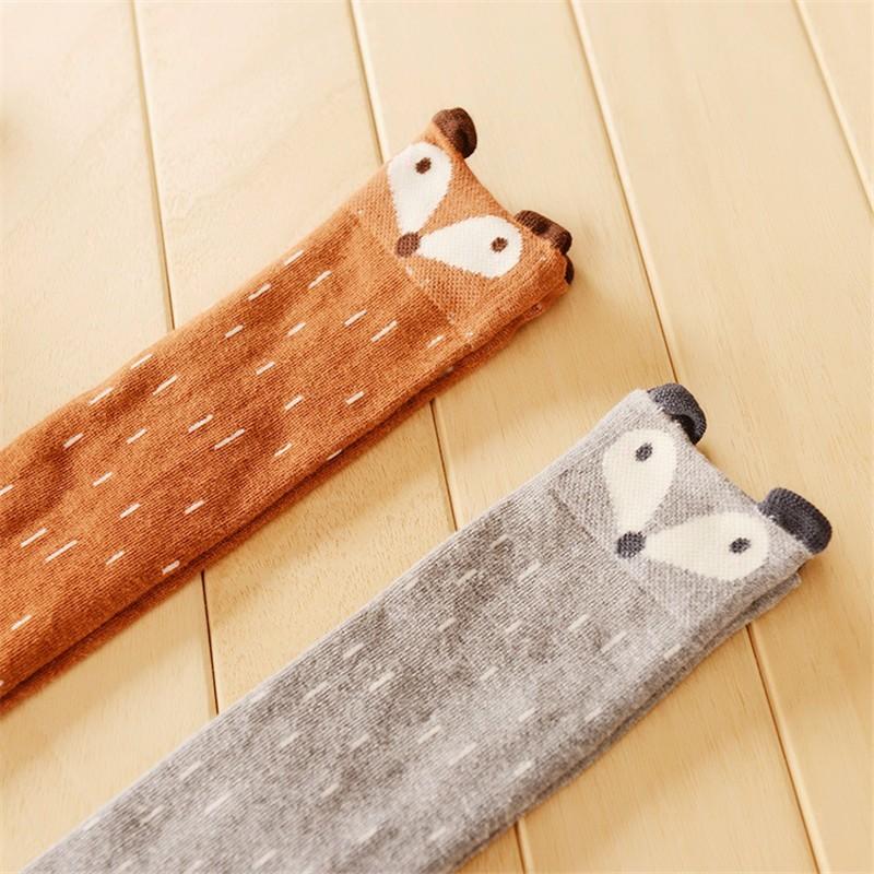 Unisex-Baby-Knee-Socks-Fox-Pattern-Anti-slip-Newborn-Baby-Stockings-For-Baby-0-24-Months-Toddler-Winter-Socks-CL1018 (9)