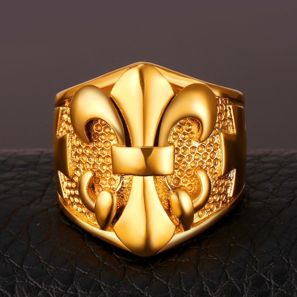 Золотой браслет с бабочками фотография ювелирных изделий кольца для мужчи