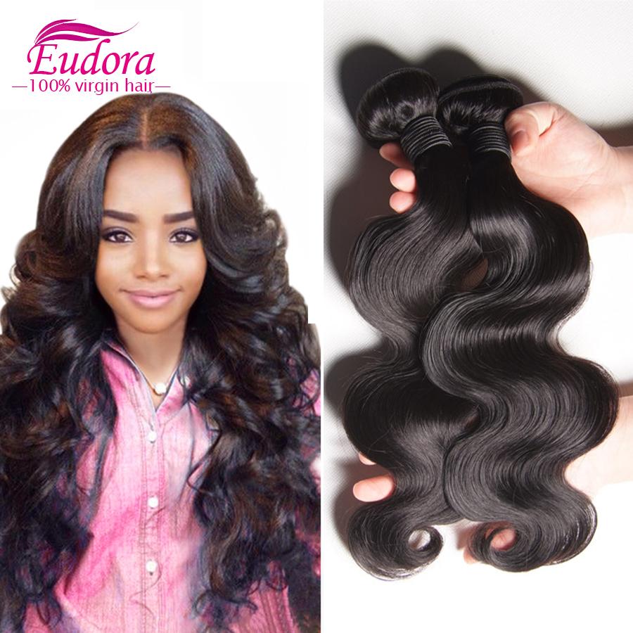 KBL Hair Cheap Virgin Brazilian Hair Weave 4 Pcs Brazilian Body Wave Human Hair Bundles 7A Grade Brazilian Virgin Hair Body Wave