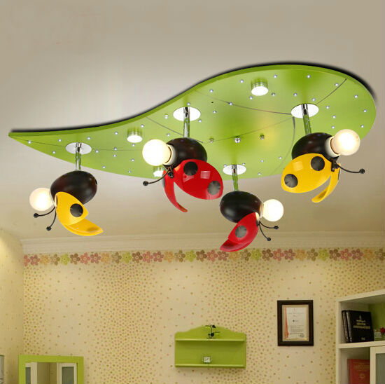 kids ceiling lights for bedroom winda 7 furniture