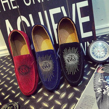 Hot Sale 2015 New wholesale Men Shoes Sneakers For Man Flats Men s Sneakers Comfortable Casual
