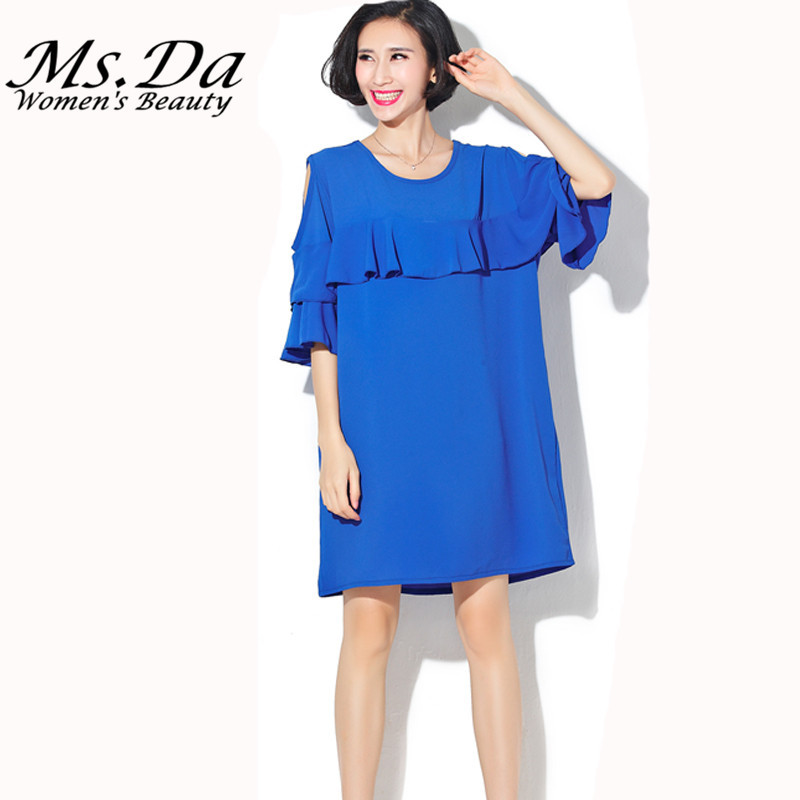 Buy 2016 new plus size women clothing for Where to buy casual dress shirts