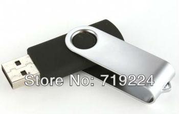 Quality New Model 4GB/8GB/16GB/32GB USB 2.0 USB Flash Drive Thumb Disk Pen Memory Stick  U148