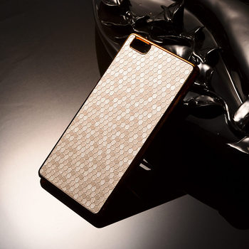 Luksusowe etui dla Huawei Ascend P8 Lite P8