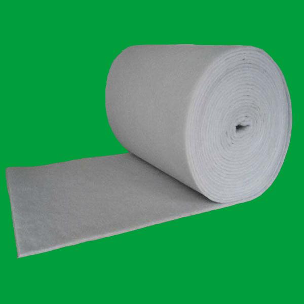 industrial air inlet filter/air filter/filter media(China (Mainland))