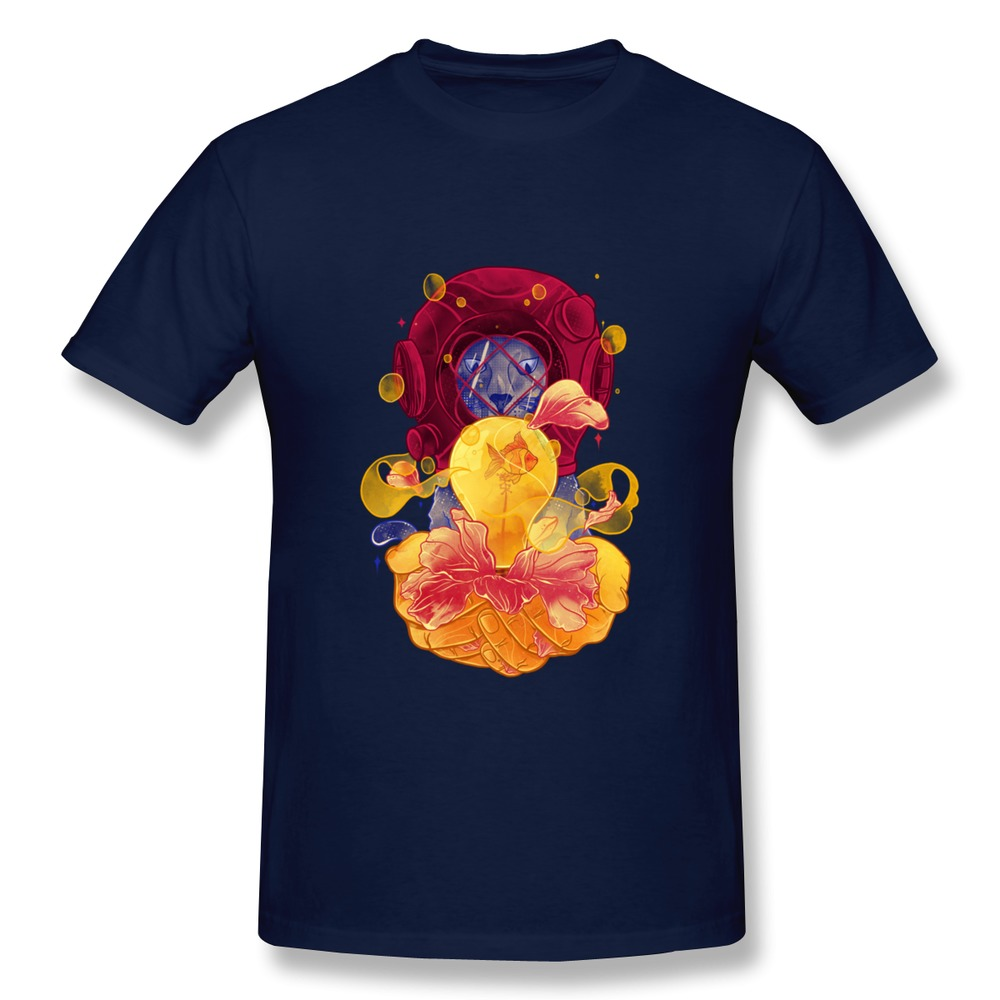 Best sell 100 cotton men t shirt la lumiere customized for Where to sell t shirts