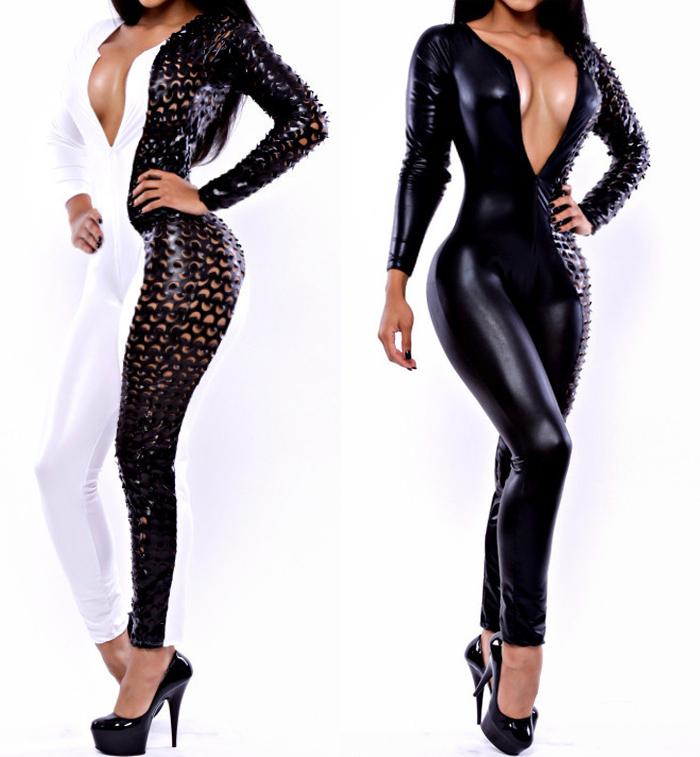 neiman marcus ladies's get dressed suits