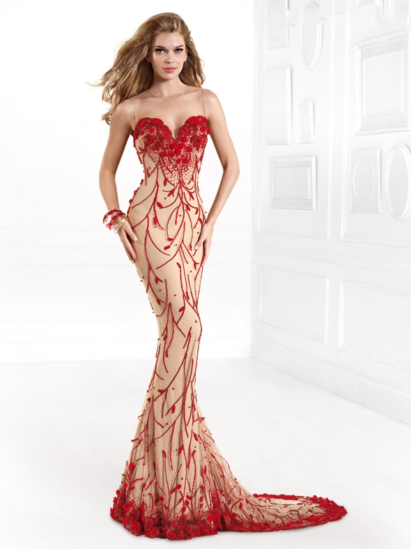 Popular Beautiful Evening Dress-Buy Cheap Beautiful Evening Dress ...