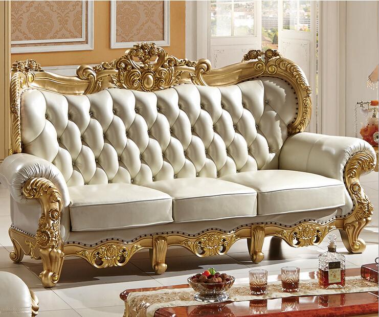 furniture living room living room sofa sets cheap price sofa living room - Chairs For Living Room Cheap