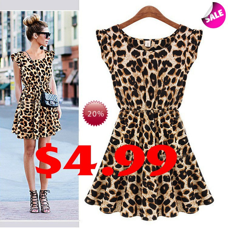 Shop for leopard women shoes at gravitybox.ga Free Shipping. Free Returns. All the time.