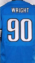 Wholesale 9 Matthew Stafford Jersey 15 Golden Tate,Ameer Abdullah,81 Calvin Johnson Jersey 85 Eric Ebron Elite Football Jersey(China (Mainland))