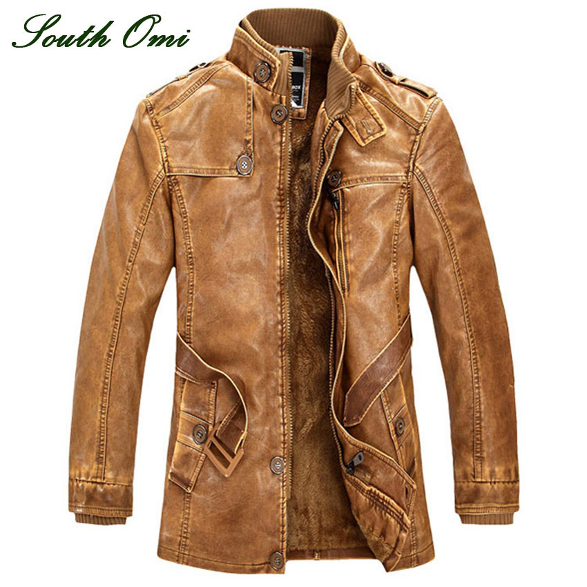 Womens brown leather jackets for sale – Modern fashion jacket ...