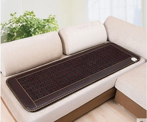 Home care jade sofa cushion germanium stone sofa cushion ms tomalin sofa cushion heating health sofa cushion  Home care jade sofa cushion germanium stone sofa cushion ms tomalin sofa cushion heating health sofa cushion