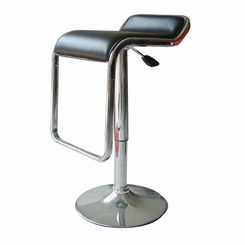 Cheap Bar chairs swivel bar chair lift stools purple highchair high stool 104 #<br><br>Aliexpress