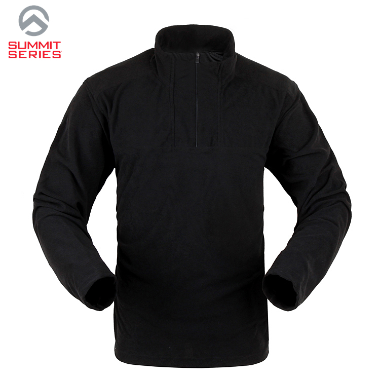 softshall jacket 2015 Brand Hiking camping Fleece Jacket Polartec Men Windproof Thermal Anti-Sweat For Hiking Camping Leisure(China (Mainland))