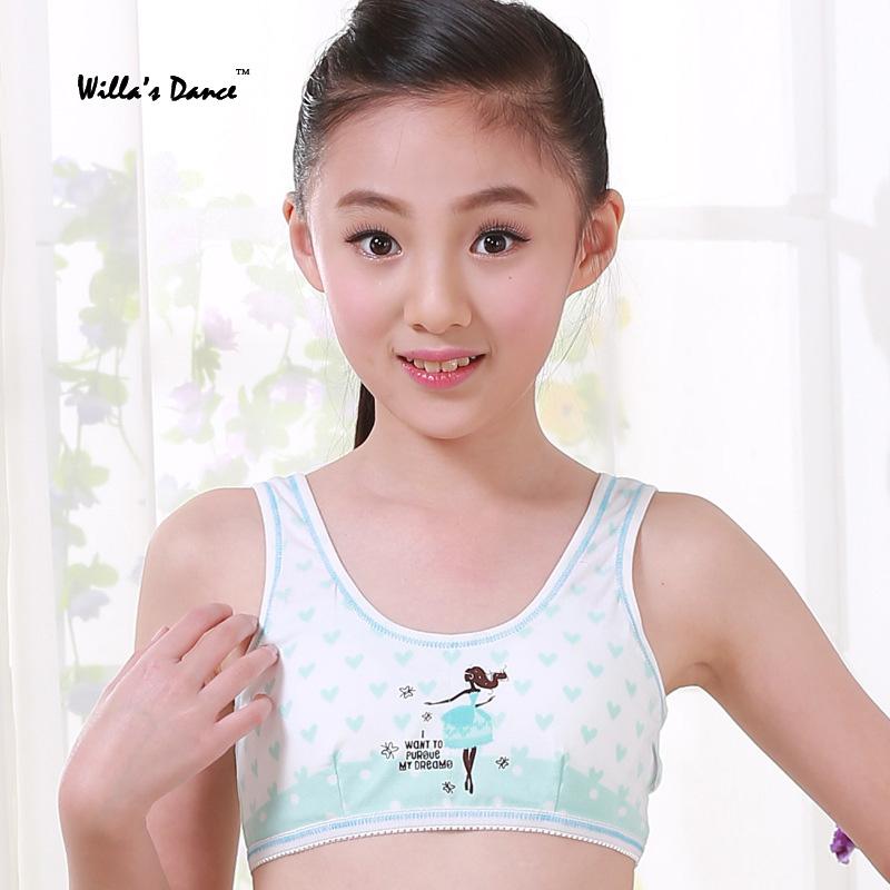 Online Get Cheap Girls Underwear Model -Aliexpress.com | Alibaba Group