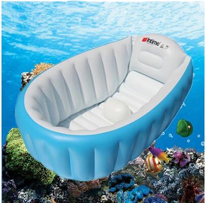 Online kaufen gro handel pool baby shower aus china pool for Swimming pool ausverkauf
