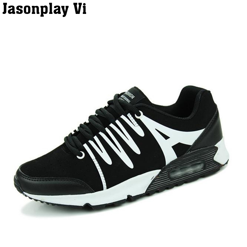 Jasonplay Vi & New Fashion Summer Casual shoes Comfortable Mens outdoor travel shoes high quality brand shoes QG33(China (Mainland))