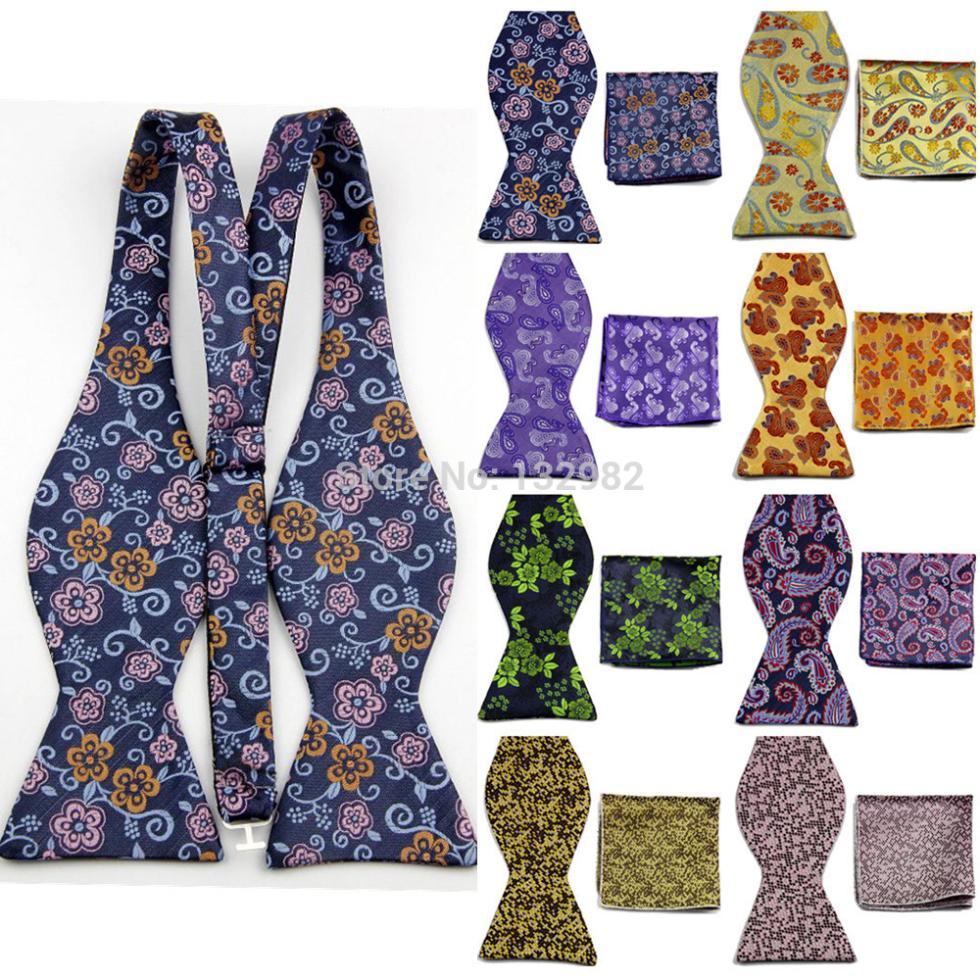 Мужской галстук 001/059 Floral 001-059 crystalart лев в багете л 059 craл 059
