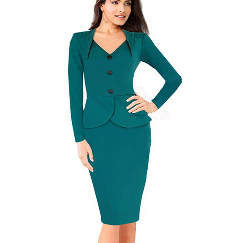 nphealthcare: Women\'s dress suits For paintings