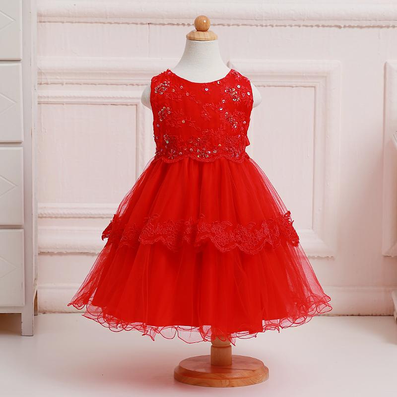 Aliexpress Buy Wholesale Tulle Ball Gown 2016 Flower Girl Dresses For Weddings Communion