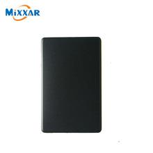 HDD 500GB 1TB 1.5TB External Hard Drive External portable Hard Drives HDD 500GB storage device disk for Laptop usb flash drive(China (Mainland))