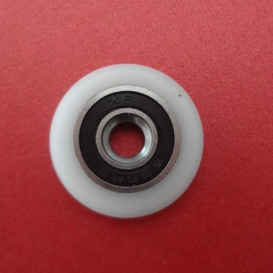 replace wheel roller sliding door pully glass sliding door wheels
