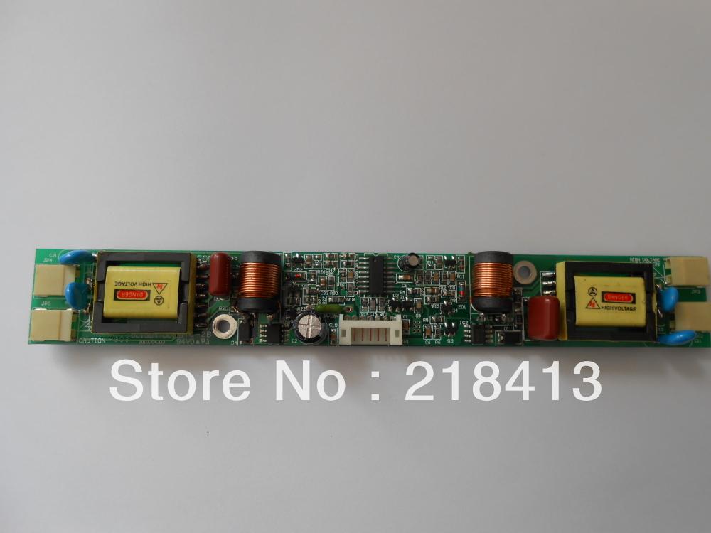 NEW BL1504-001 Backlight Inverter(China (Mainland))
