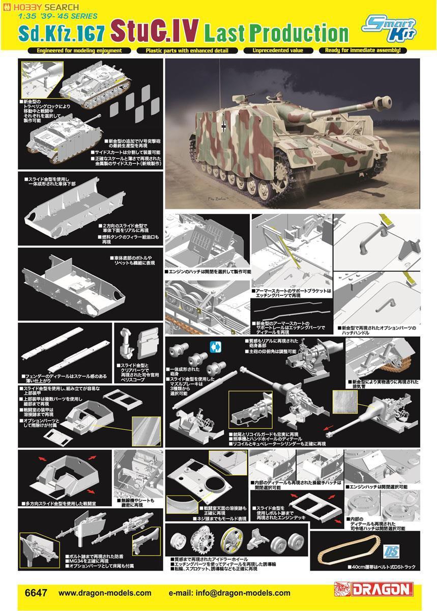 Plastic Models Tanks Tank Destroyer Plastic