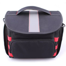 Buy 2016 NEW Shockproof Digital Camera Bag Padded Cover Canon EOS DSLR 500D 550D 600D 650D 700D 1000D 1100D 1200D 60D 70D 6D for $19.08 in AliExpress store
