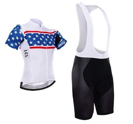 Pro team Swiss cycling jersey bicycle clothing/Ropa ciclismo short sleeve bicicleta bike jersey with cycling bib shorts(China (Mainland))